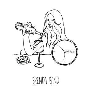 Brenda Band 歌手頭像