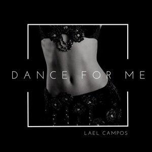 Lael Campos 歌手頭像