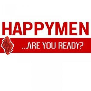 Happymen