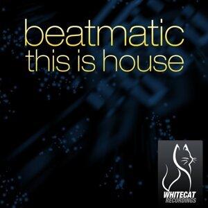 Beatmatic 歌手頭像