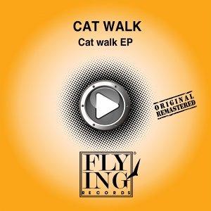 Cat Walk 歌手頭像