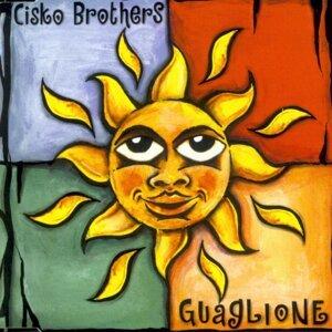 Cisko Brothers 歌手頭像