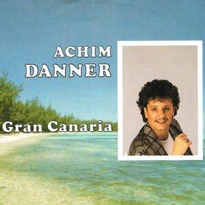 Achim Danner 歌手頭像