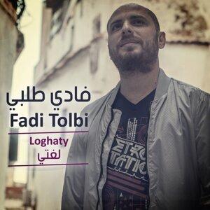 Fadi Tolbi 歌手頭像
