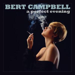 Bert Campbell 歌手頭像