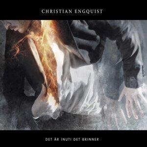 Christian Engquist 歌手頭像