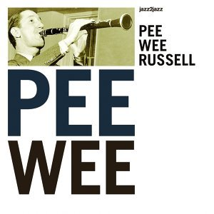 Pee Wee Russell 歌手頭像