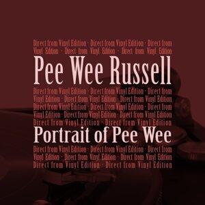 Pee Wee Russell