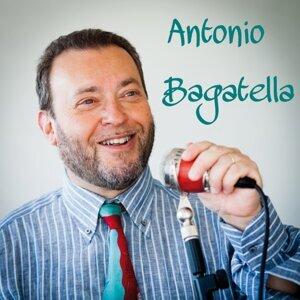 Antonio Bagatella 歌手頭像