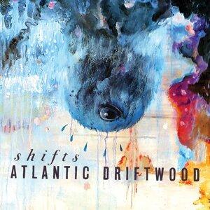 Atlantic Driftwood 歌手頭像