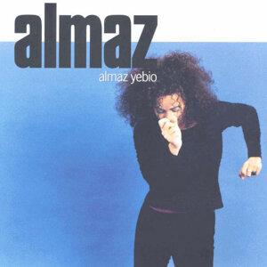 Almaz Yebio 歌手頭像