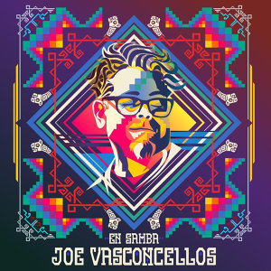 Joe Vasconcellos