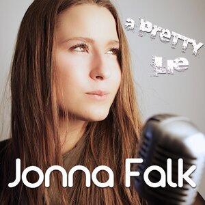 Jonna Falk 歌手頭像