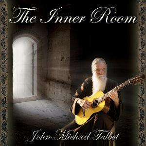 John Michael Talbot 歌手頭像