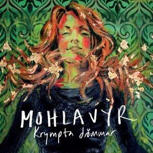 Mohlavyr 歌手頭像