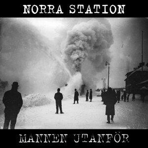 Norra station 歌手頭像