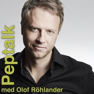Olof Röhlander 歌手頭像