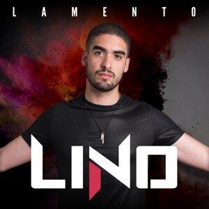 Lino 歌手頭像