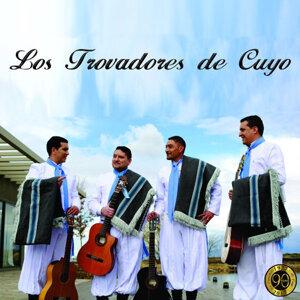Los Trovadores De Cuyo 歌手頭像