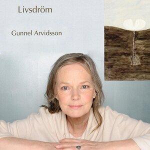 Gunnel Arvidsson 歌手頭像