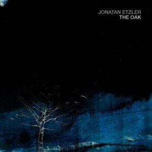 Jonatan Etzler 歌手頭像