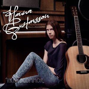 Hanna Gustavsson 歌手頭像