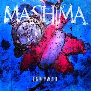 Mashima 歌手頭像
