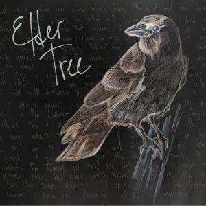Elder Tree 歌手頭像