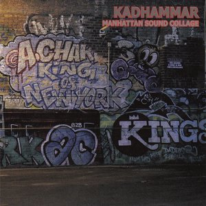 Kadhammar 歌手頭像