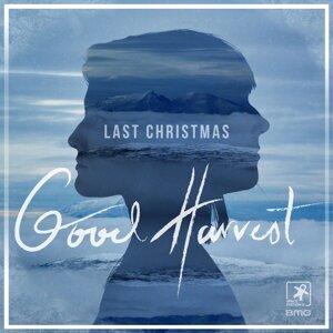 Good Harvest 歌手頭像
