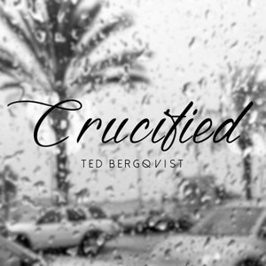 Ted Bergqvist 歌手頭像