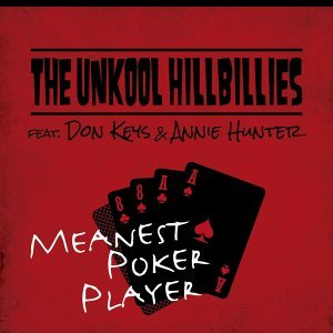 The Unkool Hillbillies feat. Don Keys & Annie Hunter 歌手頭像