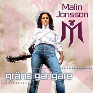 Malin Jonsson 歌手頭像