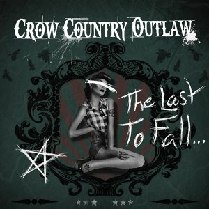 Crow Country Outlaw 歌手頭像
