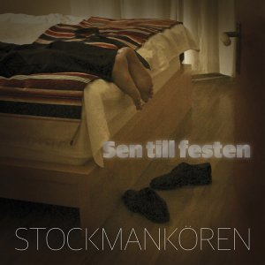 Stockmankören 歌手頭像