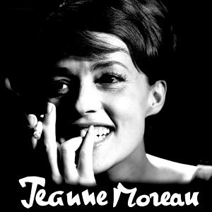 Jeanne Moreau 歌手頭像