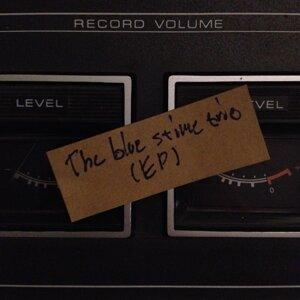 The Blue Stime Trio 歌手頭像