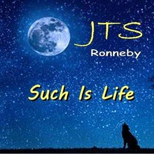 JTS Ronneby 歌手頭像