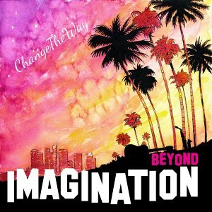 Beyond Imagination 歌手頭像