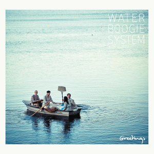Water Boogie System 歌手頭像