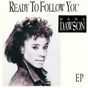 Dana Dawson 歌手頭像