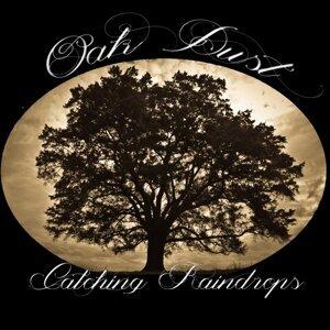 Oak Dust 歌手頭像