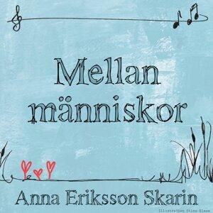 Anna Eriksson Skarin 歌手頭像