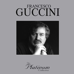 Francesco Guccini 歌手頭像