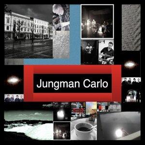 Jungman Carlo 歌手頭像