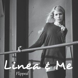 Linea & Me 歌手頭像