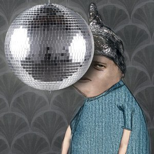 The Tin Foil Hats 歌手頭像