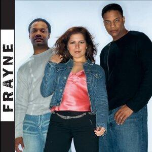 Frayne 歌手頭像