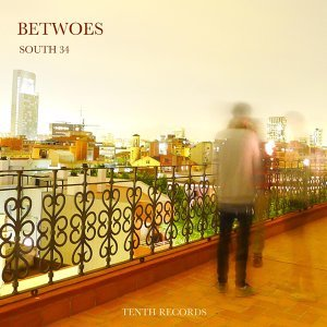 Betwoes 歌手頭像