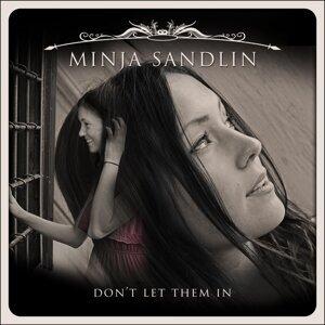 Minja Sandlin 歌手頭像
